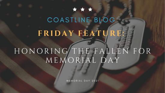Blog Asset - Memorial Day - T