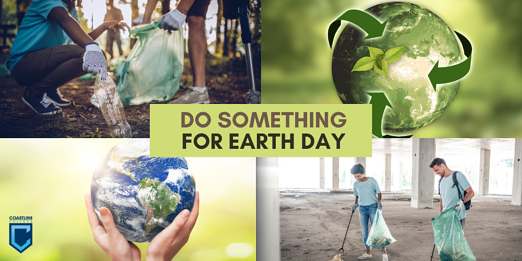 Earth Day TL