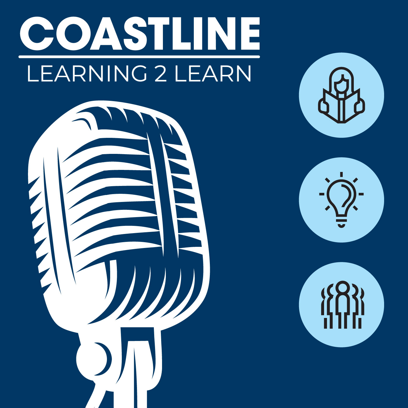 Learning2LearnPodcast_1400