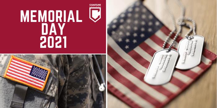 Memorial Day Kit TL