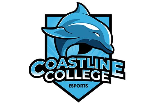 esports-dolphin