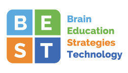 BEST: Brain Education, Strategies and Technology
