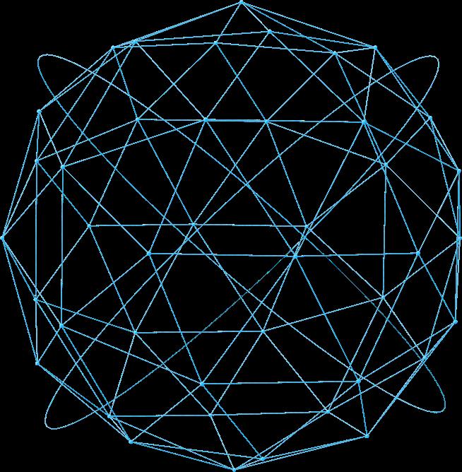 Masthead Atoms